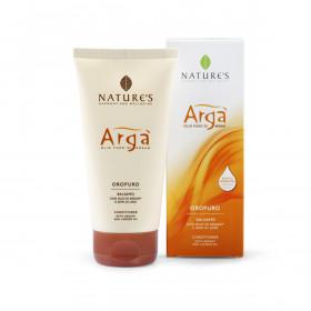 Кондиционер для волос Nature's Arga, 150 мл...