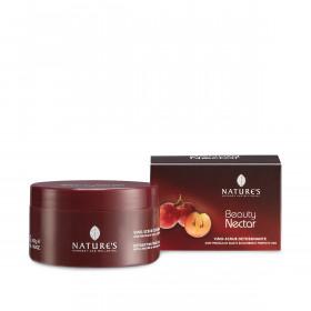 Скраб  для тела Beauty Nectar Nature's, 420г