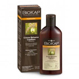 Бальзам - кондиционер для окрашенных волос BioKap, 200мл